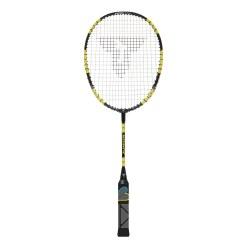"""Talbot Torro® Badmintonschläger  """"ELI Junior"""""""