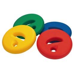 Beco Aqua-Disc