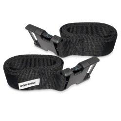 "Sport-Thieme Replacement strap for ""Hydro-Tone"" Aqua Jogging Belt"