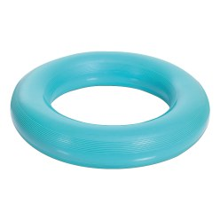 Togu® Fascial Coach Deep Ring