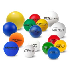 "Sport-Thieme® Softball-Set ""Topseller"""