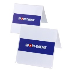 Sport-Thieme Take-Off Markings