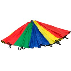 "Sport-Thieme ""Premium"" Parachute"