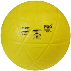 Trial® Dodgeball Pro