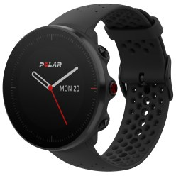 "Polar® Activity-Tracker ""Vantage M"""