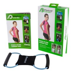 Posture Medic™ Posture Trainer