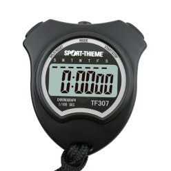 "Sport-Thieme Stopwatch  ""Alpha"""
