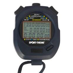 "Sport-Thieme® Stopwatch  ""Stroke"""