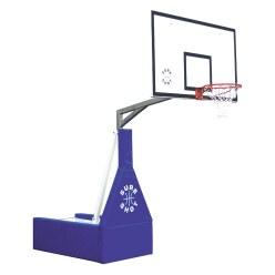 """Sure Shot Basketballanlage  """"770 Microshot"""""""
