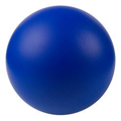 Sport-Thieme PU Multipurpose Ball