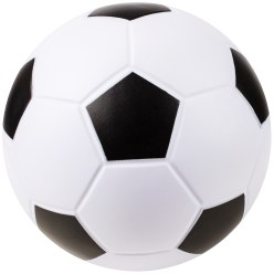 Sport-Thieme PU Football