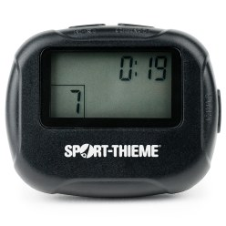 "Sport-Thieme ""Pocket"" Interval Timer"