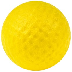 Sport-Thieme PU Golf Ball
