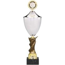 "DNL Pokal  ""Rising Light"""