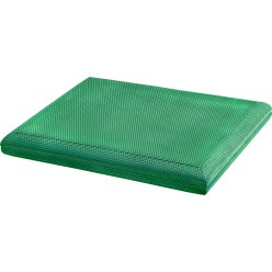 "Sport-Thieme® ""Pro"" Balance Pad"