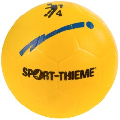 "Sport-Thieme Football ""Kogelan Supersoft"""