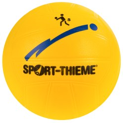 "Sport-Thieme Volleyball ""Kogelan Supersoft"""
