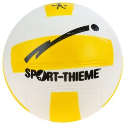 "Sport-Thieme Beachvolleyball  ""Kogelan Supersoft"""