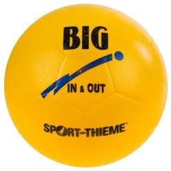 """Sport-Thieme """"Kogelan Supersoft"""" Big Ball"""