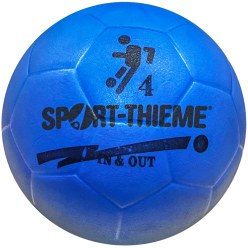 "Sport-Thieme Football ""Kogelan Hypersoft"""