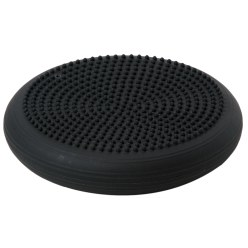 Togu® Dynair® Ballkissen® Senso ø 30 cm
