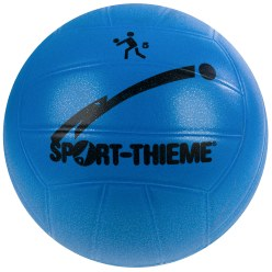 "Sport-Thieme Volleyball ""Kogelan Hypersoft"""