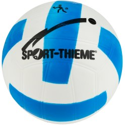 "Sport-Thieme® Beachvolleyball  ""Kogelan Hypersoft"""