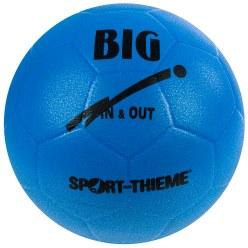 Sport-Thieme Kogelan Hypersoft Big Ball