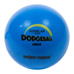 "Sport-Thieme Dodgeball ""Kogelan Hypersoft"""
