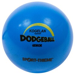 "Sport-Thieme ""Kogelan Hypersoft"" Dodgeball"