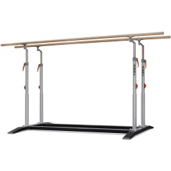 "Spieth ""Melbourne"" Competition Parallel Bars"