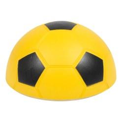 Spordas Indoor-Gleitfußball
