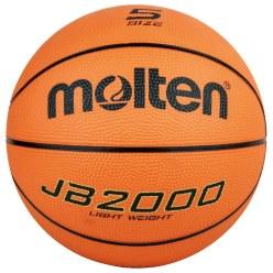 "Molten® Basketball  ""B5C2000-L"