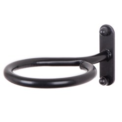 Sport-Thieme Medicine Ball Wall Bracket