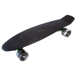 "Street Surfing Skateboard ""Beach Board 22"""
