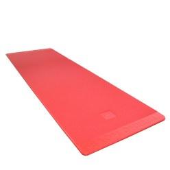"Sport-Thieme ""Gym 15"" Exercise Mat"
