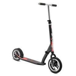 "Puky Scooter  ""SPEEDUS TWO"""