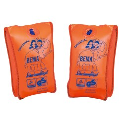 "Bema ""Soft"" Armbands"