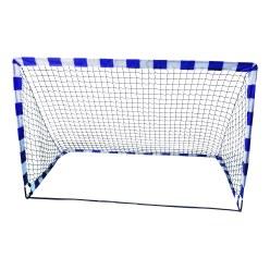 Pop-Up Handball Goals