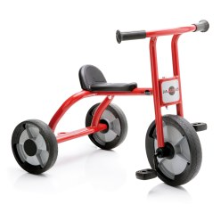 Jaalinus Tricycle