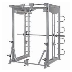 "Sport-Thieme® Multi-Rack ""OV"""
