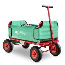 Eckla® Faltbollerwagen