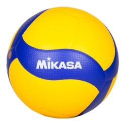 """Mikasa """"V200W-ÖVV"""" Volleyball"""