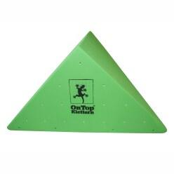 "OnTop® Kletterstruktur ""Pyramide"""