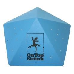 """OnTop® Kletterstruktur """"Smaragd"""""""