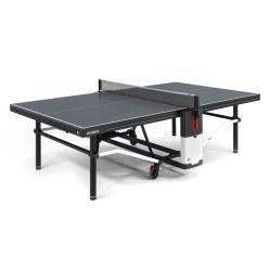 "Sponeta® Tischtennisplatte  ""SDL Pro"""