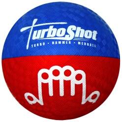 Turbojav Turboshot
