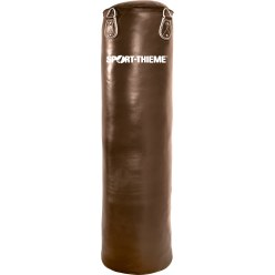 "Sport-Thieme Punchbag ""Leather"""