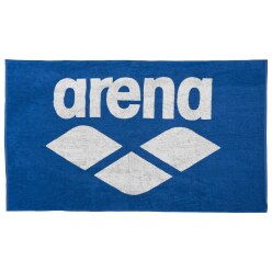 "Arena Badetuch  ""Pool Soft"""
