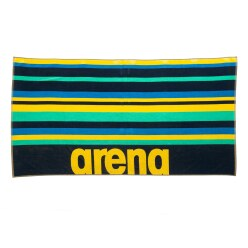 Arena Badetuch